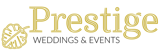 Prestige Weddings and Events