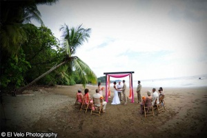 Read more about the article How much does a Destination Wedding Planner Cost?